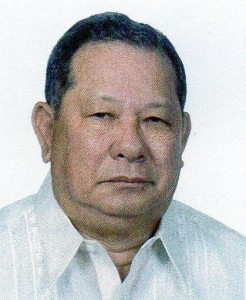 MMGuerrero Photo