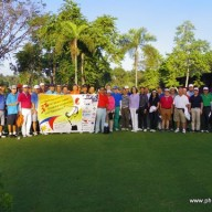37th PJS Golf Tournament6