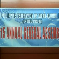 15 PHILFEJA Annual General Assembly